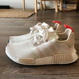 ADIDAS Special Edition NMD Sneakers women's 5.5